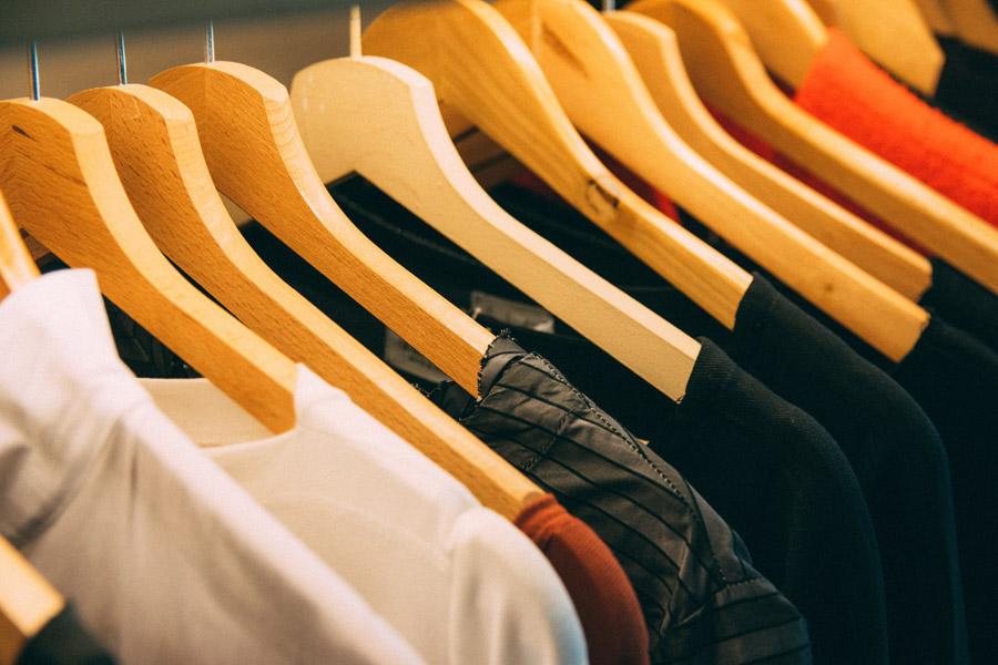 衣料、アクセサリ、ブランド品、アパレル品|岡山の不用品買取&販売「わたし雑貨店」 | わたし雑貨店|岡山の中古品買取&販売
