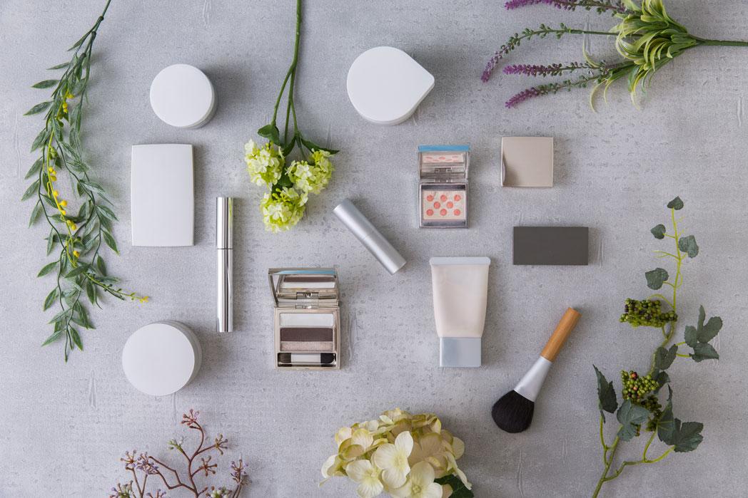 コスメ・化粧品|岡山の不用品買取&販売「わたし雑貨店」